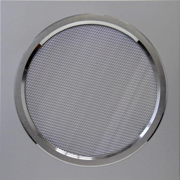 Вентиляционная решетка HQ-02R