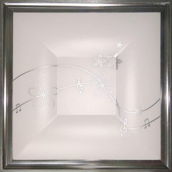 Светильник LED LTHY