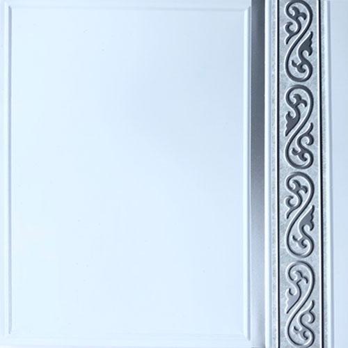 Н008-5-полоса-серебро