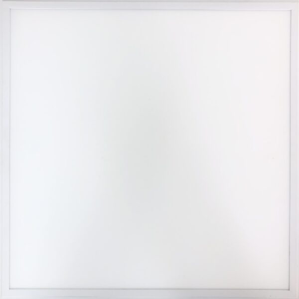 Светильник LED (открытая система) 595мм х 595мм