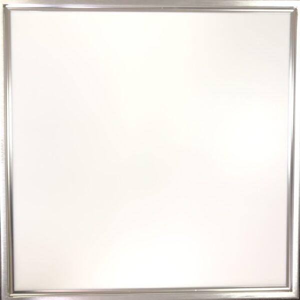 Светильник LED 03W 600мм х 600мм